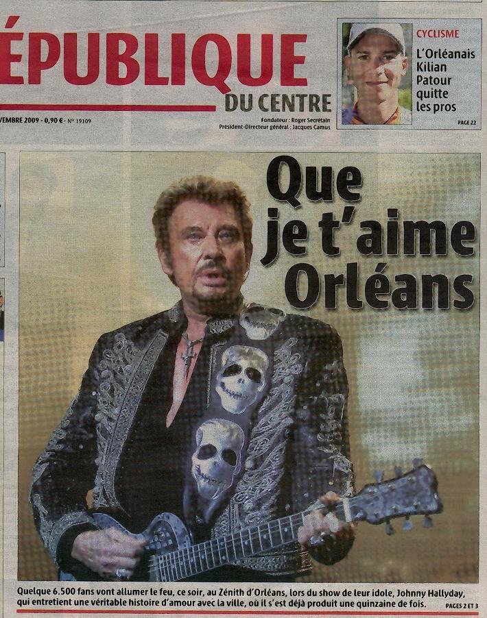Orléans le 03 / 11 / 2009 Sans_t12