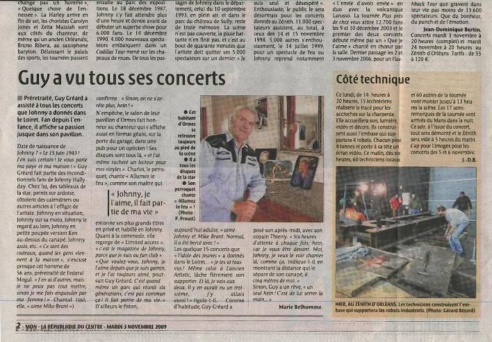 Orléans le 03 / 11 / 2009 Sans_t14