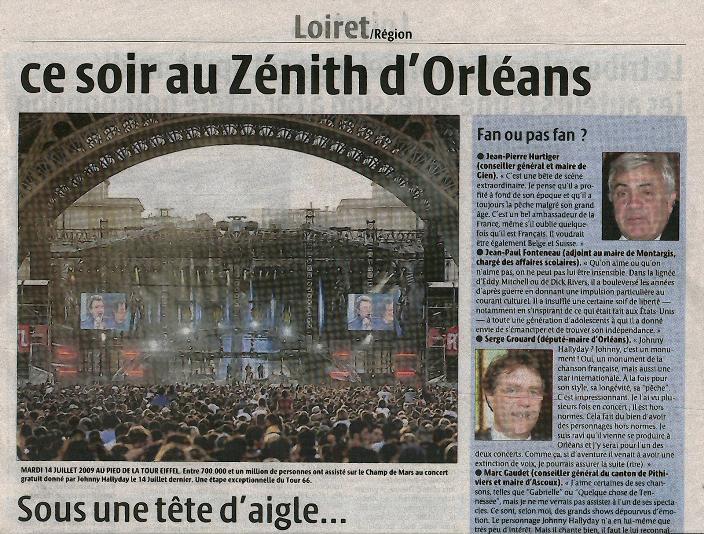 Orléans le 03 / 11 / 2009 Sans_t15