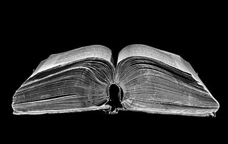 200 лучших книг по версии BBC 32963610