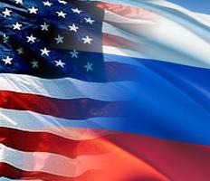 язык - Русский язык стал официальным языком в штате Нью-Йорк Rossiy10