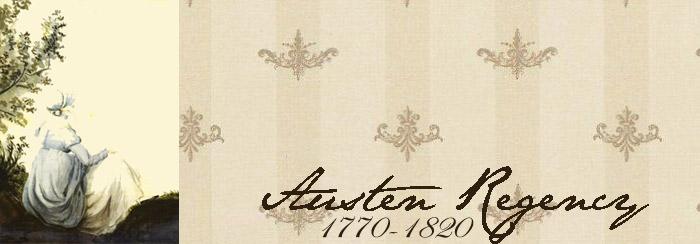 Foro gratis : Austenregency Entete10