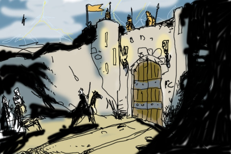 Aux portes d'Ambre (Trame, Siluvan, Siobhan) La_pet10
