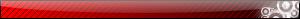 مجموعة بنرات بعدة الوان واشكآل Userba12