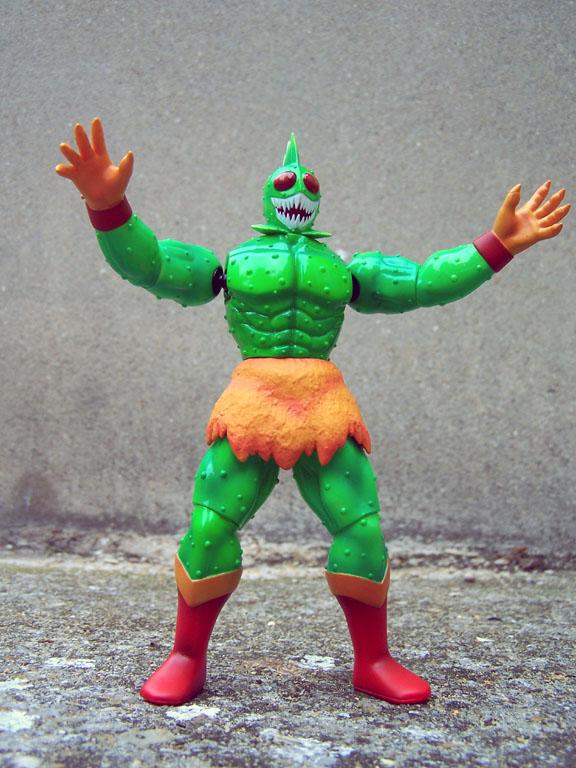 Muscleman / Kinnikuman (キン肉マン) - de 1983 à aujourd'hui Kinni013
