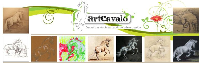 ArtCavalo
