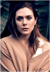 Sophia Hawkes