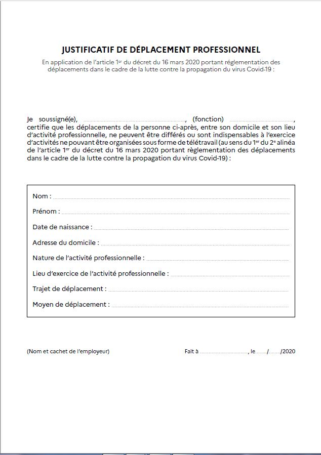Attestation de déplacement - Page 2 Captur12