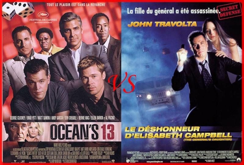 Au coeur du Cinema 1253610