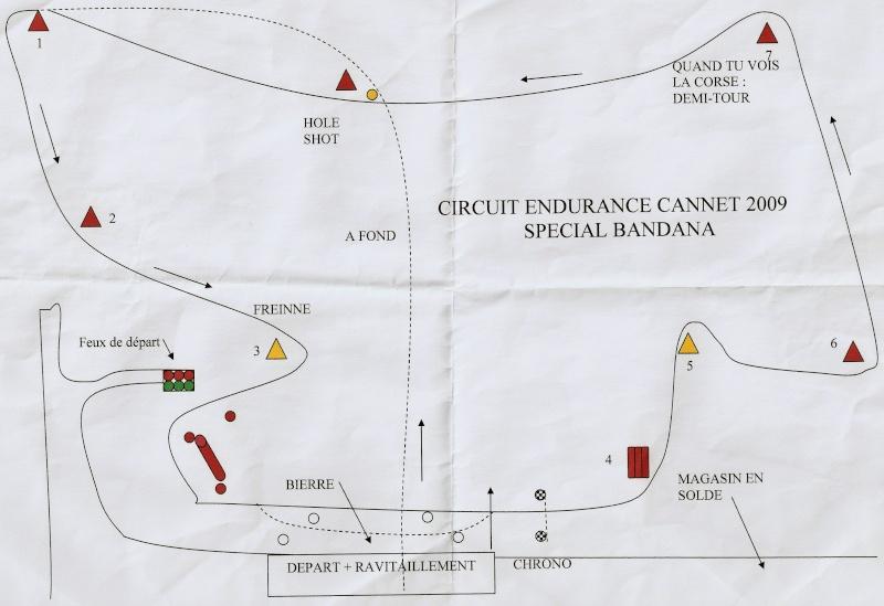 Canet en Roussillon 2009 - Page 3 Numari10