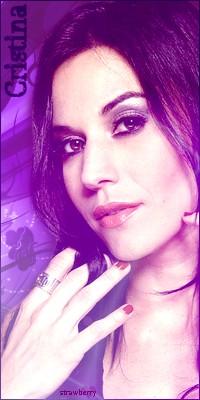 Cristina Scabbia Cristi11