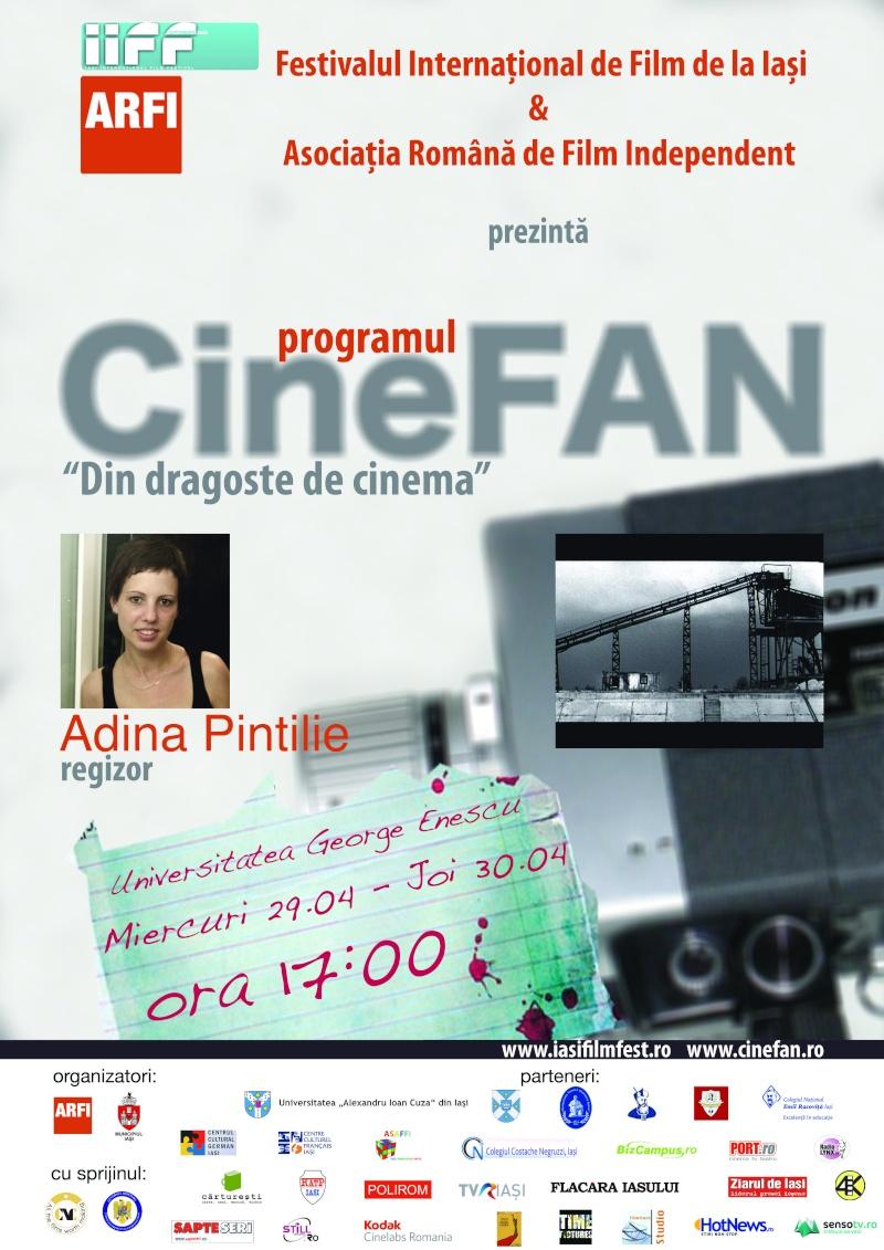 IIFF + CineFAN + CineLABS Sapt_011