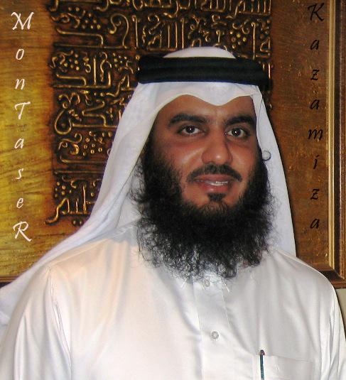ஐ◄████▓▒░░ حصرياً : جميع التلاوات النادرة للشيخ أحمد بن على العجمى ░░▒▓████►ஐ 12150011