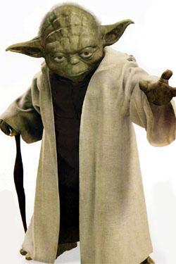 [PSEUDOS] Les Origines... - Page 2 Yoda-e10