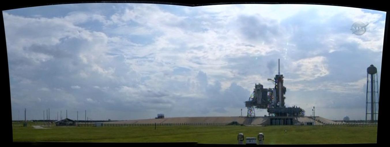 Quelques panorama des missions STS 1_jack14
