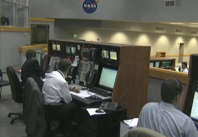 Ares 1-X : suivi du lancement (deuxième tentative le 28/10/2009) - Page 5 Aresix10