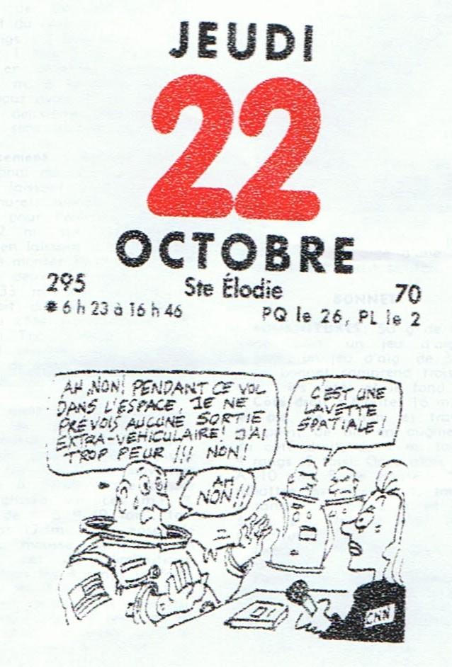 Publicité, humour et Spatial Docume12
