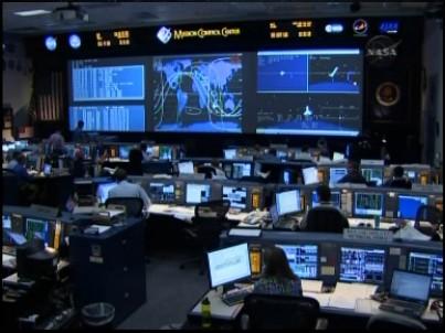 [STS-127: Endeavour] Lancement : tentative 6 (15/07 à 22h03 GMT) - Page 32 Sans_104