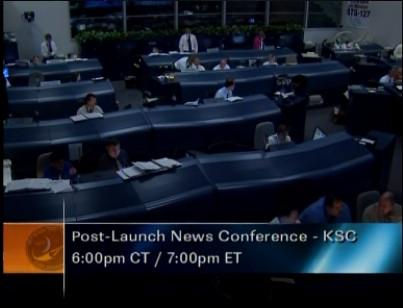 [STS-127: Endeavour] Lancement : tentative 6 (15/07 à 22h03 GMT) - Page 32 Sans_105