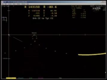 [STS-127: Endeavour] suivi de la mission. - Page 2 Sans_107