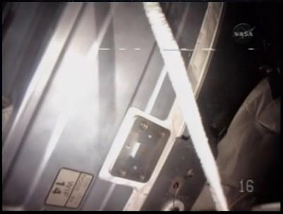 [STS-127: Endeavour] EVA 3 Sans_117