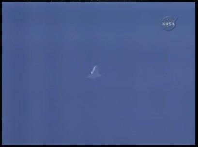 [STS-127: Endeavour] Atterrissage - Page 6 Sans_123