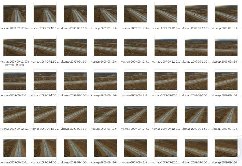 [STS-128] Discovery, retour sur Terre [Edwards] 11/09/2009 - Page 12 Sans_137