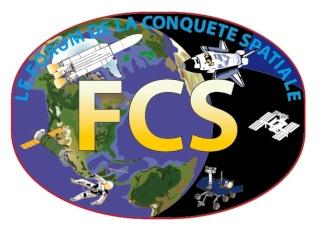 Un patch pour le FCS. - Page 8 Sans_146