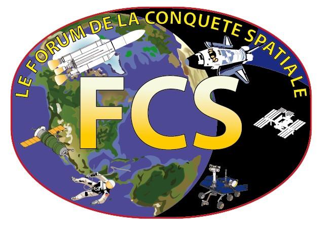 Un patch pour le FCS. - Page 8 Sans_147