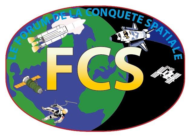 Un patch pour le FCS. - Page 9 Sans_149