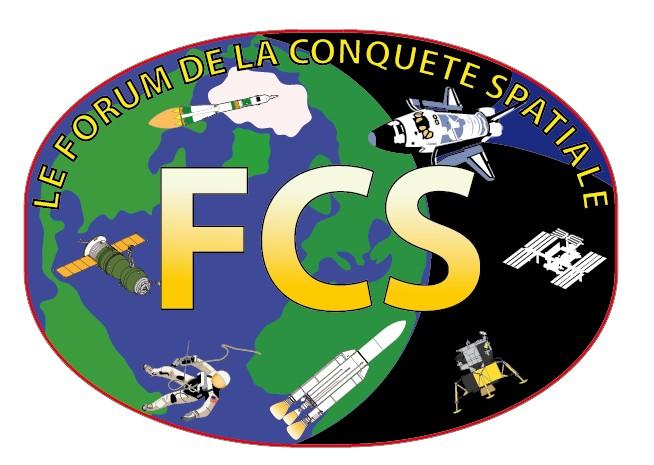 Un patch pour le FCS. - Page 9 Sans_150