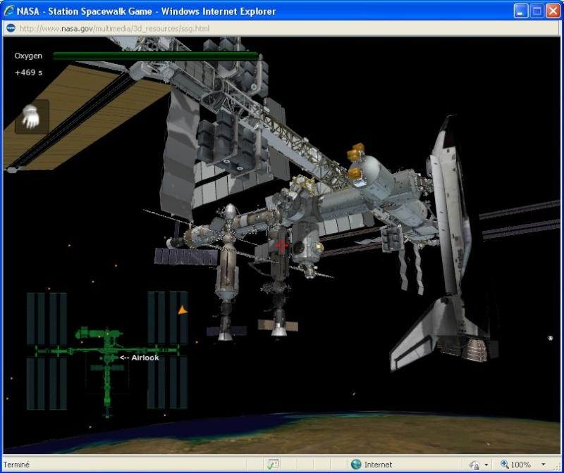 [SIMULATEUR] de spacewalk par la nasa Sans_157