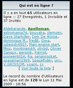 Ares 1-X : suivi du lancement (deuxième tentative le 28/10/2009) - Page 4 Sans_169