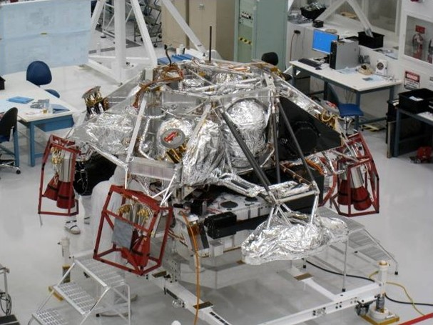 Curiosity / MSL (Mars Science Laboratory) - Page 5 Sans_t29