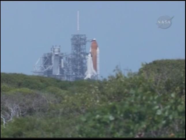 [STS-125] Atlantis : suivi du lancement (11/05/2009) - Page 4 Sans_t33
