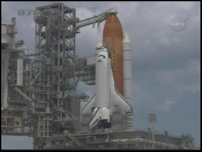 [STS-125] Atlantis : suivi du lancement (11/05/2009) - Page 4 Sans_t34