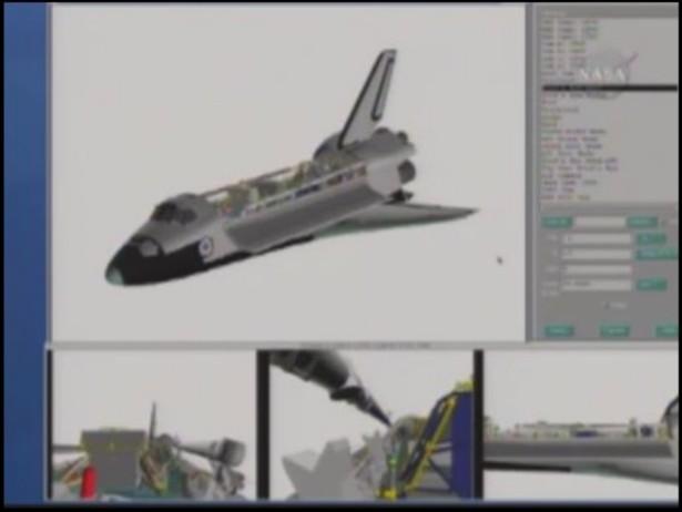 [STS-125] Atlantis : suivi du lancement (11/05/2009) - Page 10 Sans_t52