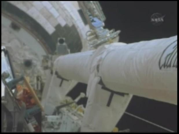 [STS-125] Atlantis : suivi du lancement (11/05/2009) - Page 10 Sans_t53