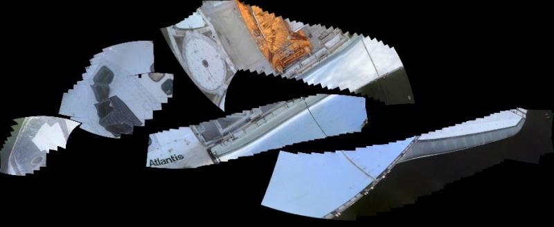 Quelques panorama des missions STS Sans_t61