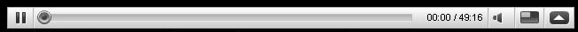 Récupérer les vidéos flash flv (youtube, dailymotion ...) - Page 2 Sans_t63