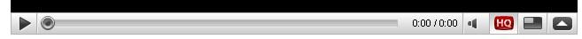 Récupérer les vidéos flash flv (youtube, dailymotion ...) - Page 2 Sans_t64