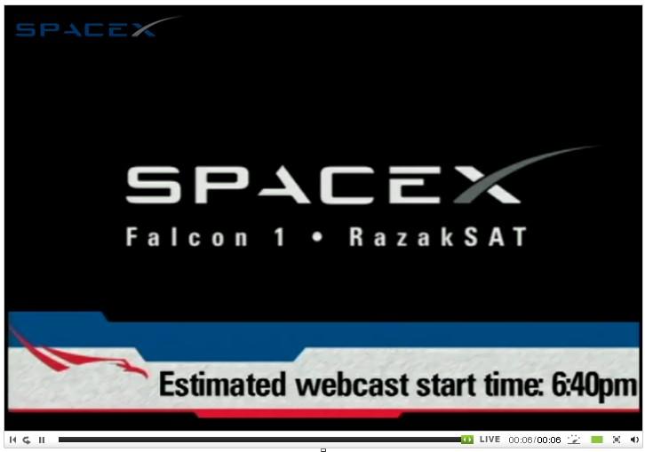 Lancement Falcon 1 / RazakSAT (13/07/2009) - Page 2 Sans_t95