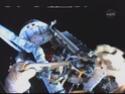 [STS-125] EVA - 1 Indexc12