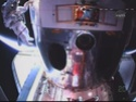 [STS-125] EVA - 1 Indexc13