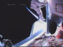 [STS-125] EVA - 1 Indexc14