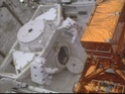 [STS-125] EVA - 1 Indexc15