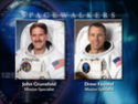 [STS-125] EVA - 1 Indexc17