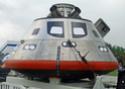 Premiers tests des procédures de récupération en mer d'Orion - Page 2 Orion510