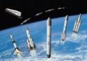 Futur lanceur européen (Ariane 6 ?) Sans_t18