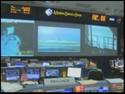 [STS-125] Atlantis : suivi du lancement (11/05/2009) - Page 10 Sans_t54